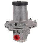 吉翁斯Jeavons J48 3/4-2低压燃气调压器
