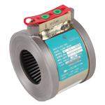 美国埃默科AMCOAFV轴流式燃气调压器系列