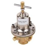 美国力高 RegO 1784A -1/2燃气调压器