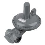 美国埃默科AMCO1803-2-4-AG燃气调压器