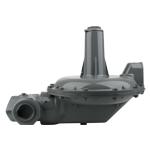 美国埃默科AMCO1803-1.5-4-AG燃气调压器