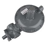 美国埃默科AMCO1883-2-3-F-1G燃气调压器
