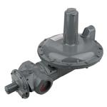 美国埃默科 AMCO 1883-2燃气调压器
