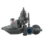 美国埃默科AMCO1883CPB2-1.25燃气调压器