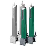 美国奥盖斯森迪Algas.SDI Torrexx 电热式LPG气化器
