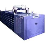 美国奥盖斯森迪Algas.SDI Q1650H 明火水浴式气化炉