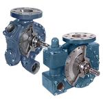 美国百马BlackmerTLGLF3TLGLF4液化气槽车泵
