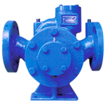 美国百马Blackmer LGL158液化气加气站烃泵