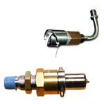 美国马克MACRO回气口/回气设备