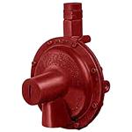 美国力高Rego4403系列低压燃气调压器