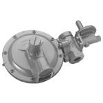 美国埃默科AMCO1800B2,1800B2-HC系列燃气调压器