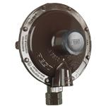 美国REGO力高LV5503系列燃气调压器