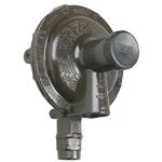 美国REGO力高LV4403系列二级燃气调压器