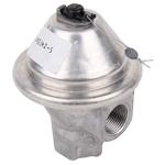 吉翁斯JeavonsJ42天然气|液化气两用燃气调压器