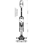 美国罗切斯特ROCHESTER M6300移动储罐液位计系列