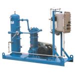 美国百马HD工业气体压缩机系列