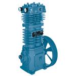 百马LB系列液化气及无水氨压缩机