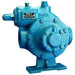 美国百马BLACKMER SGL系列球墨铸铁泵