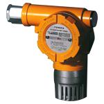 ES2000气体报警控制器