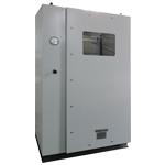 德国UNION天然气专用防爆柜式热值仪