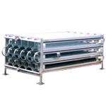 液化天然气lng增压器