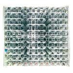 液化天然气lng汽化器