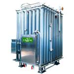 液化石油气LPG 空温式汽化器