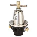 美国力高Rego 1682M  C1682M系列高中低压工业燃气调压器
