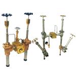 美国Goddard CFM,AFM,PFM&SFM低温灌充设备