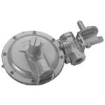 美国埃默科AMCO 1800C,1800C-HC系列燃气调压器