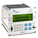 德国埃尔斯特ELSTERgas-net F1质量流量计算机