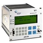 德国埃尔斯特ELSTERgas-net M1质量流量计算机