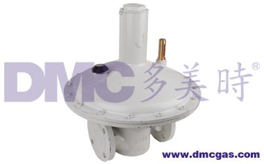 液化气调压器,工业专用设备