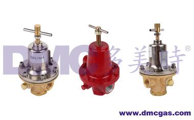 燃气调压器,城镇燃气调压器,国外品牌日常维护