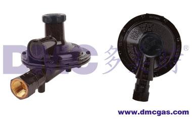 燃气调压器规范,燃气调压器,燃气设备介绍
