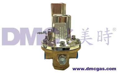 力高燃气调压器,燃气调压器