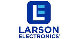 Larson(拉森电子)