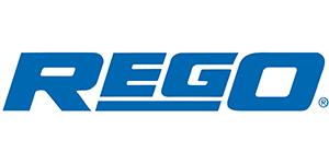 RegO (美国力高)