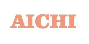 AICHI(爱知时计)