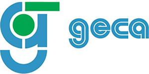 GECA (基卡)