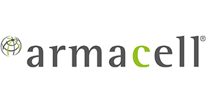 Armacell (阿乐斯)