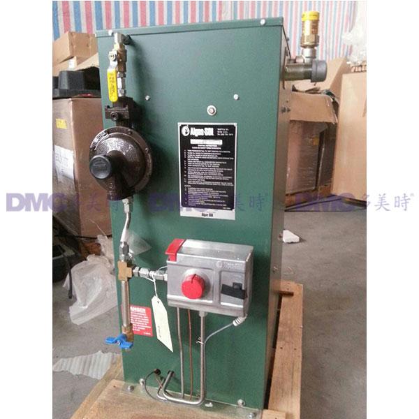 奥盖斯森迪Algas.SDI 40/40H-80/40H直燃式气化器 液化气汽化器_2