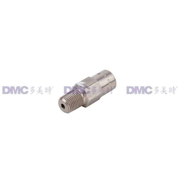 RegO SS8002J DN15天然气低温安全阀 进口不锈钢安全阀
