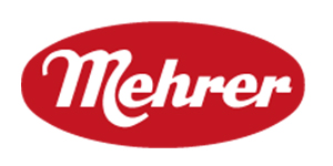 Mehrer(米勒)
