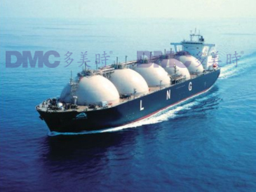 影响液化天然气气化率有哪些因素?该采取哪些控制措施?