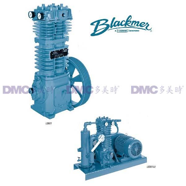美国百马Blackmer LB361压缩机液化气压缩机