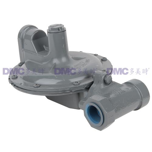美国埃默科AMCO 1803B2系列燃气调压器