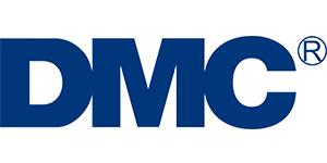 DMC (多美时)