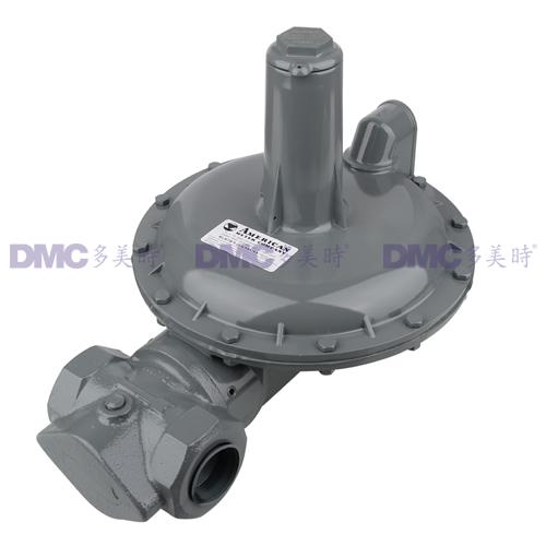 美国埃默科 AMCO1803-1.5-4-AG燃气调压器