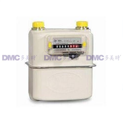 重庆Qw//krom前卫克罗姆QK2000燃气皮膜表